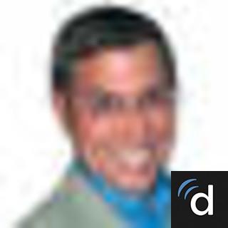 Jerold Kreisman, MD