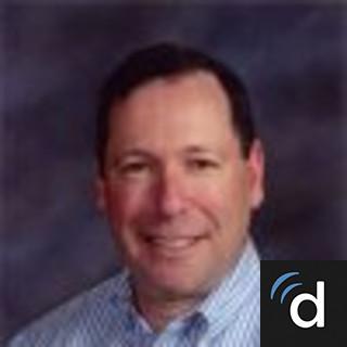 Mark Sostek, MD