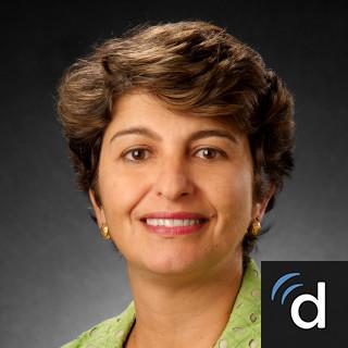 Dr Rana Hajjeh Md Atlanta Ga Infectious Disease