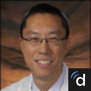 Jaimo Ahn, MD