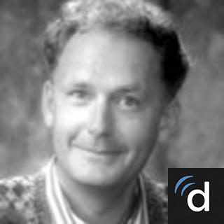 Dr Albert Hartman Obstetrician Gynecologist In Ogden Ut Us News Doctors
