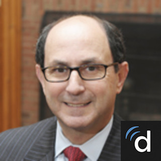 David Leffell, MD
