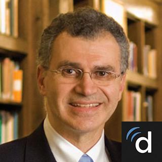 John Elefteriades, MD