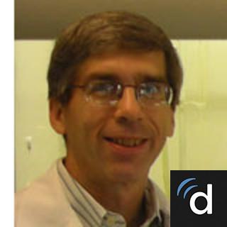 John Seibyl, MD