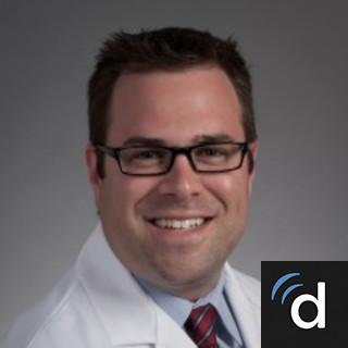 Matthew Kogut, MD
