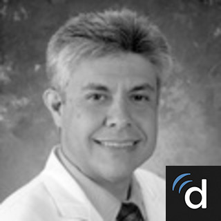 David Espino, MD