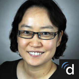 Hee Kim, MD