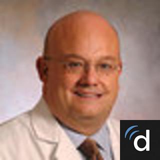 John Renz, MD