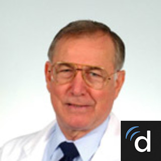 Roy Altman, MD