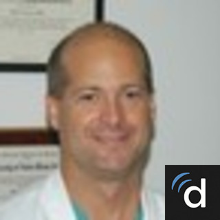 John Carew, MD