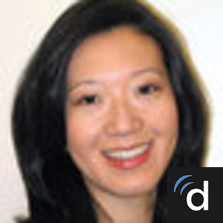 Dr Michelle Rhee Ophthalmologist In New York Ny Us
