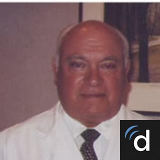 Norman Schulman, MD