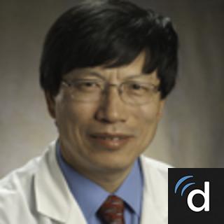 Dr Dafang Wu Md Royal Oak Mi Radiology