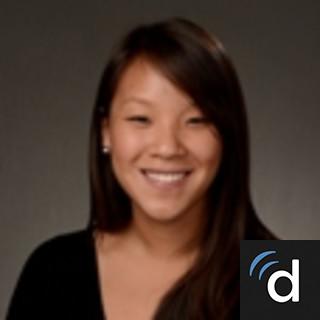 Dr. Jennifer Lee, Obstetrician-Gynecologist in Los Angeles ...