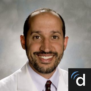 Aaron Sodickson, MD
