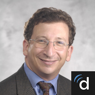 Daniel Abrams, MD
