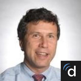Dr. Jay Justin Lisker, MD - Great Neck, NY - Cardiologist