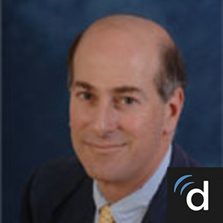 Dr Fred Cohen Endocrinologist In San Francisco Ca Us