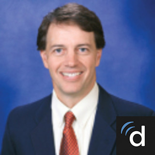 Used Cars Carson City >> Dr. Peter Costa, Physiatrist in Carson City, NV | US News ...
