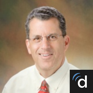 Peter Adamson, MD