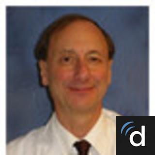 Brad Dworkin, MD