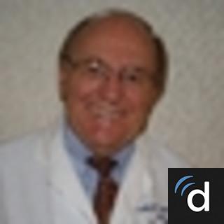 Rodney Anderson Jr., MD