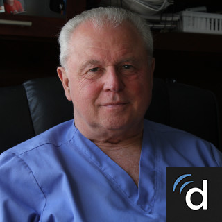 Michael Brodin, MD