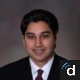 Dr Devansu Tewari Obstetrician Gynecologist In Irvine