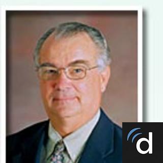 David Ahr, MD