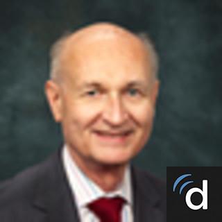 John Nystrom net worth salary