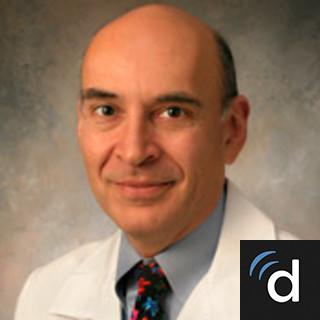 Steven Lelyveld, MD