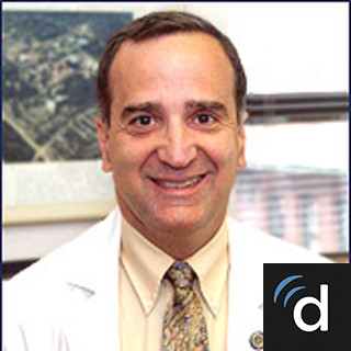 Anthony Gaspari, MD