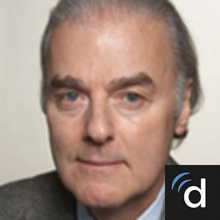 Douglas Altchek, MD