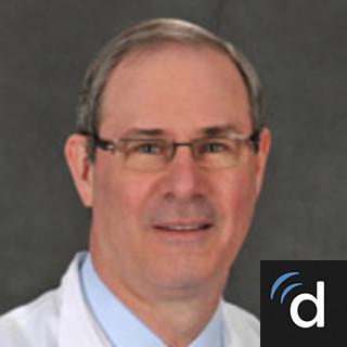 Matthew Carabasi, MD