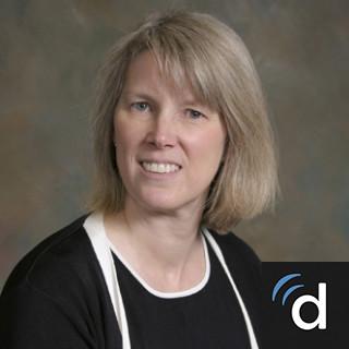 Debra Tristram, MD