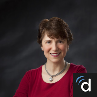 Dr Amanda Canova Obstetrician Gynecologist In
