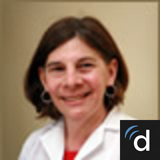 Ellen Lathi, MD