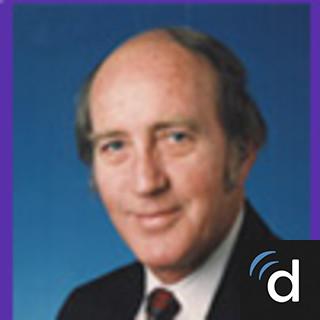 Warwick Morison, MD