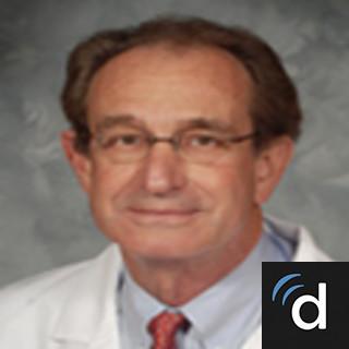 Mark Levine MD