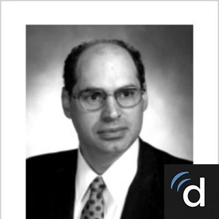 William Graber, MD