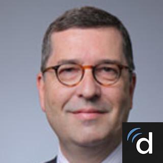 Thomas Diflo, MD