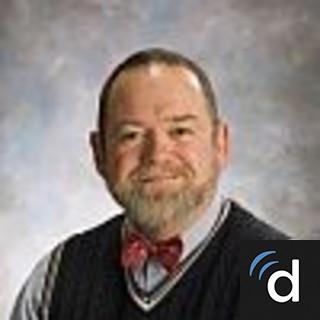 Charles Spencer, MD
