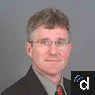 Gerry Funk, MD
