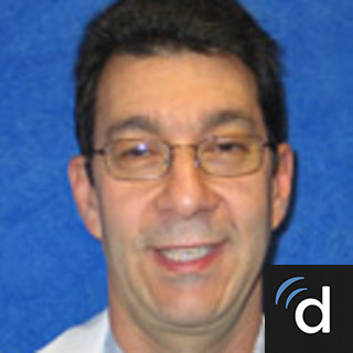 Dr Daniel Berland Is An Internist In Ann Arbor Michigan And Affiliated With University Of Hospitals Health Centers