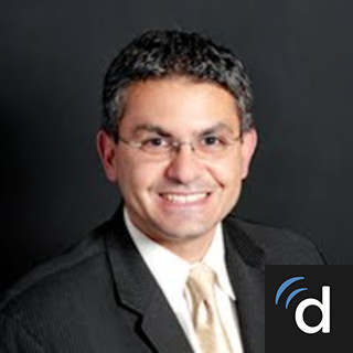 Allen Gabriel, MD, Plastic Surgery, Vancouver, WA, Loma Linda University Medical Center