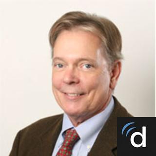 Robert Kearl, MD