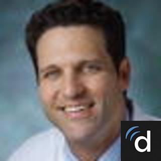 Derek Fine, MD