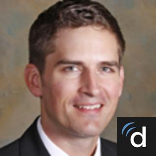 Jeremy Keenan, MD