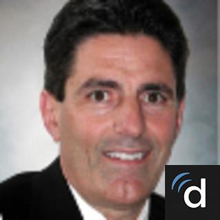 Frank Pomposelli Jr., MD
