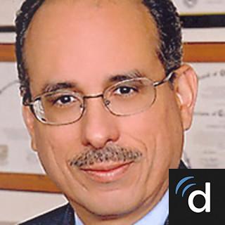 Enrique Hernandez, MD